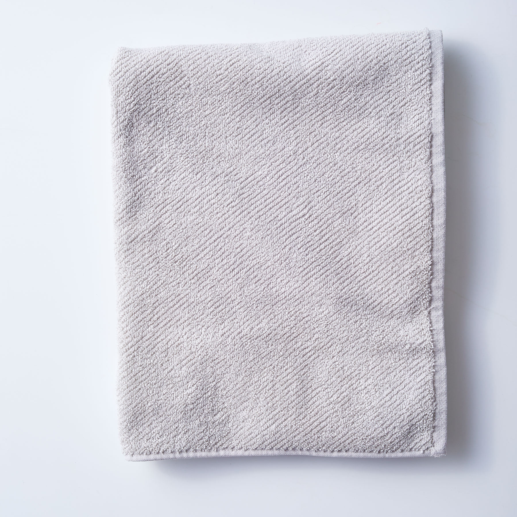 How to Pick the Best Bath Towels: Cotton