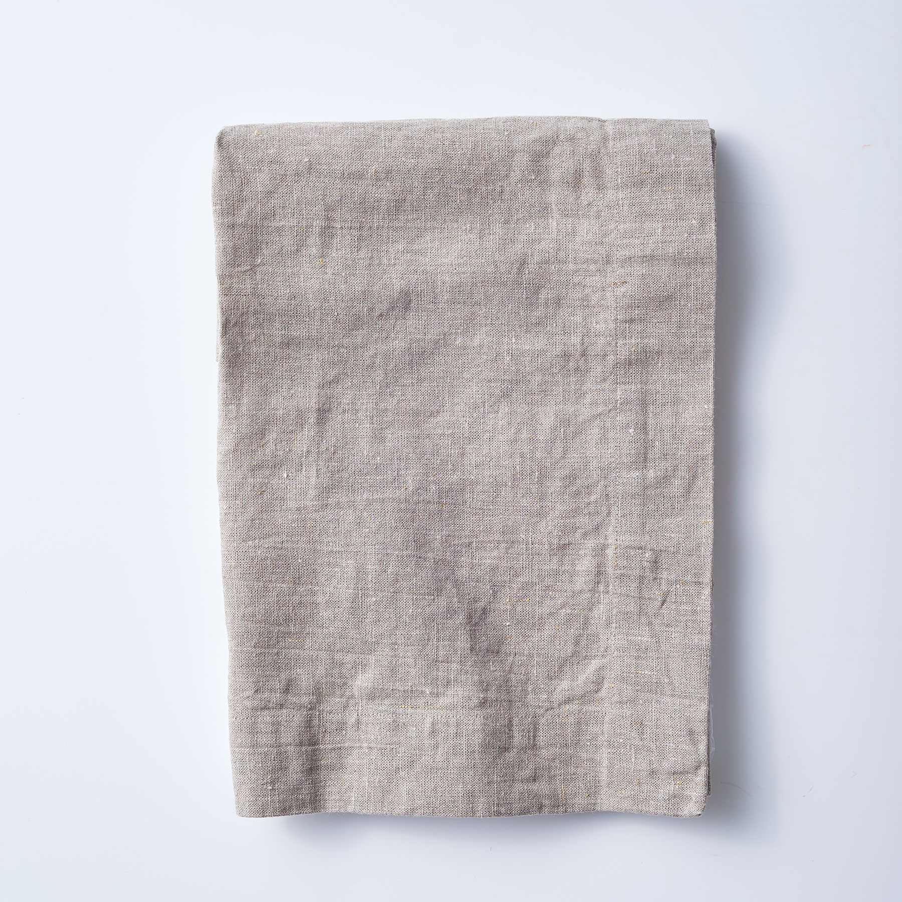 How to Pick the Best Bath Towels: Linen