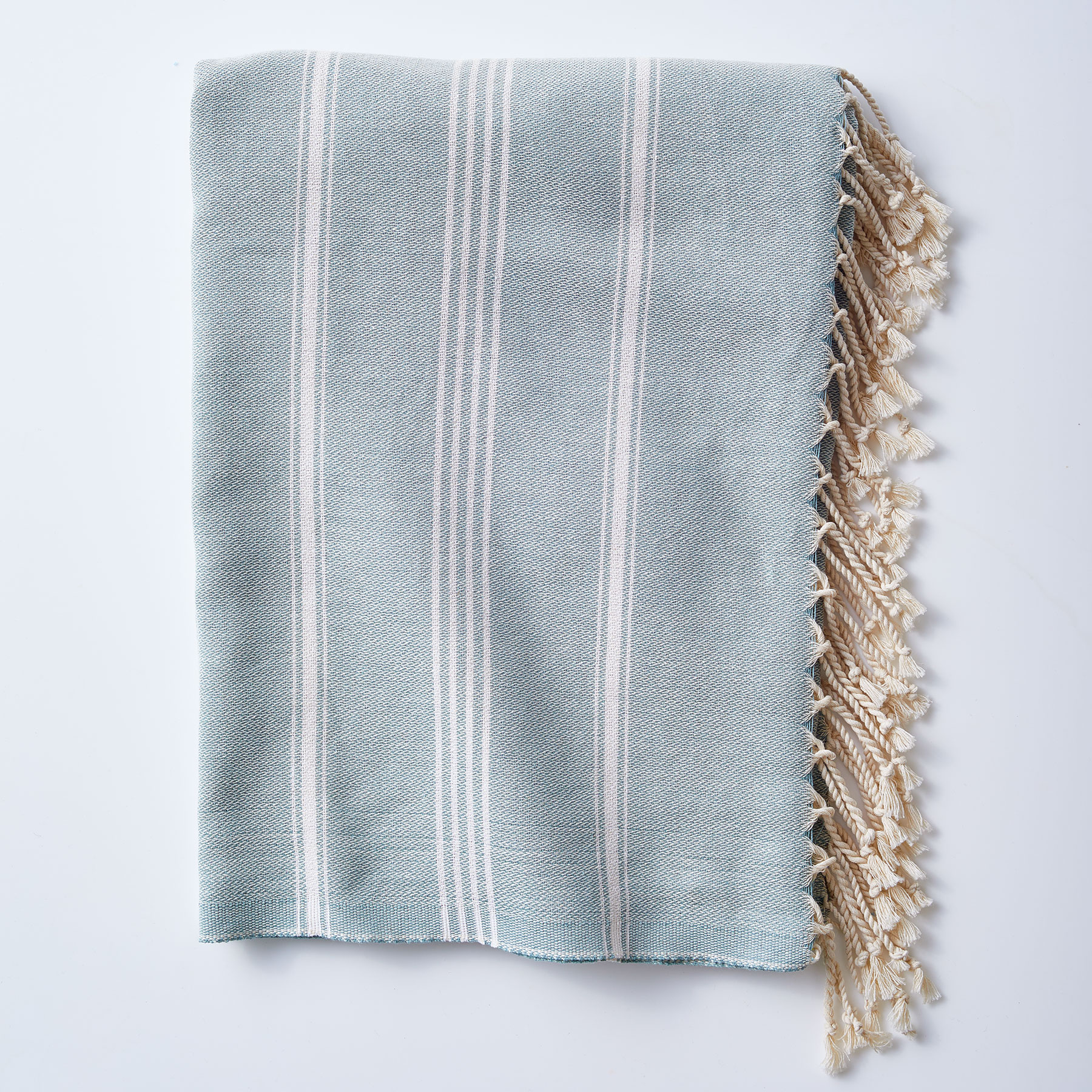 How to Pick the Best Bath Towels: Turkish Towel