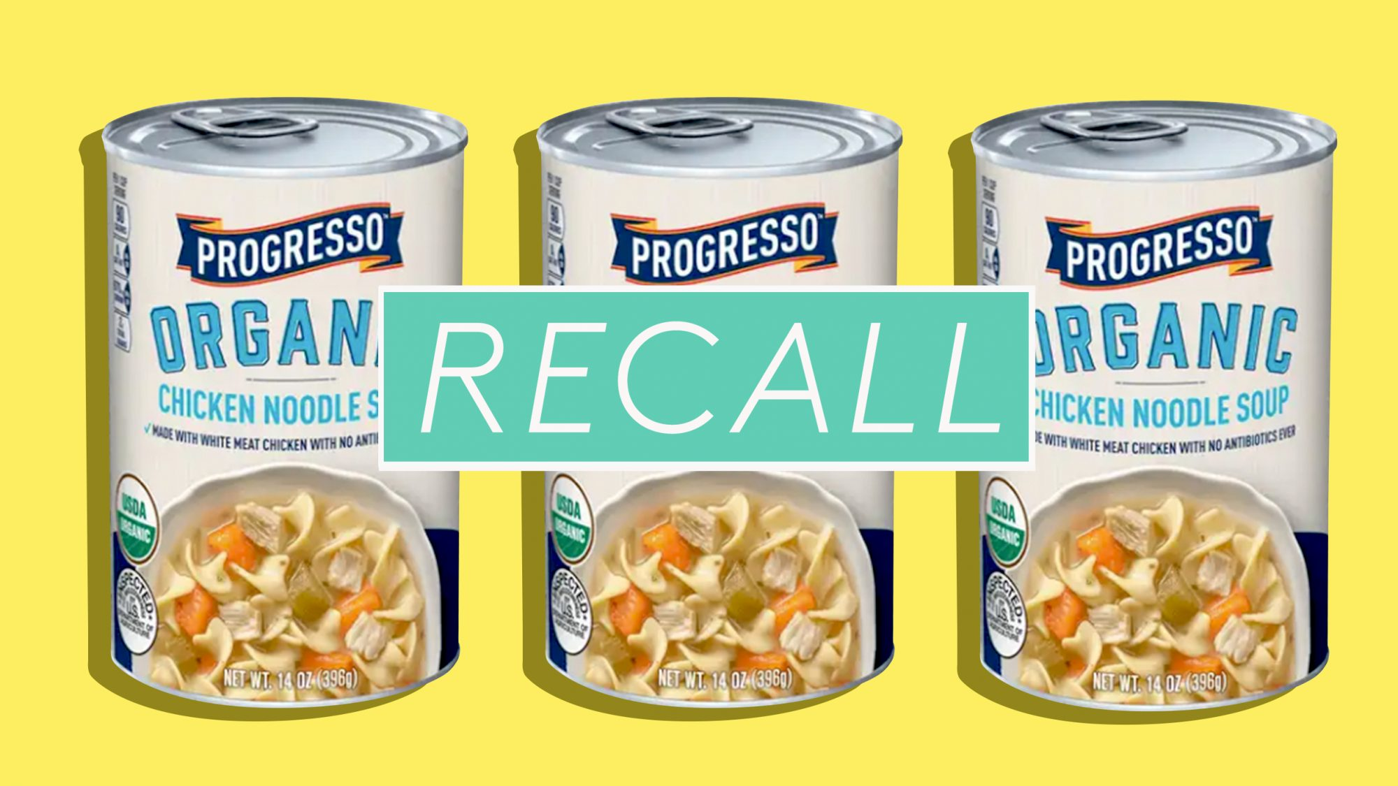 recalled-soup