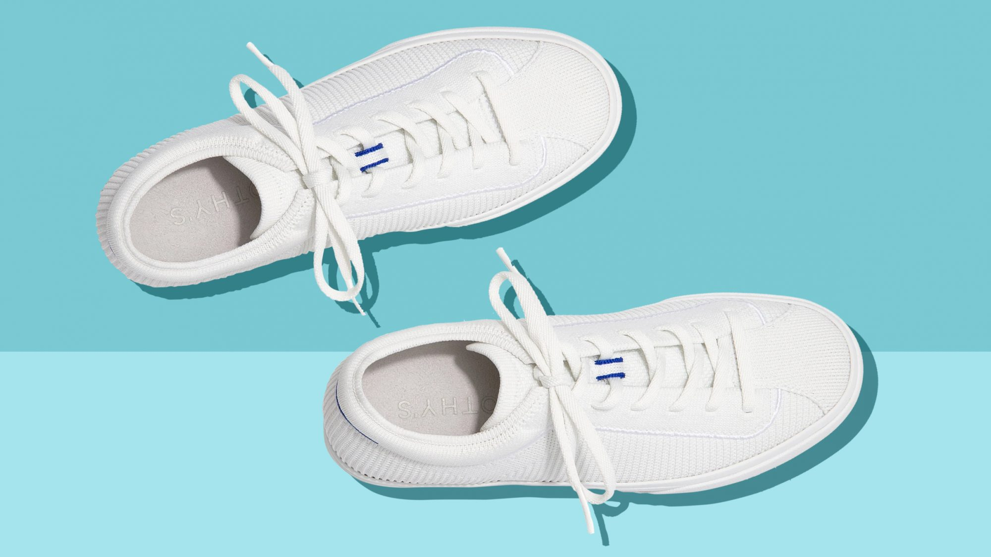 rothys-lace-up-sneakers