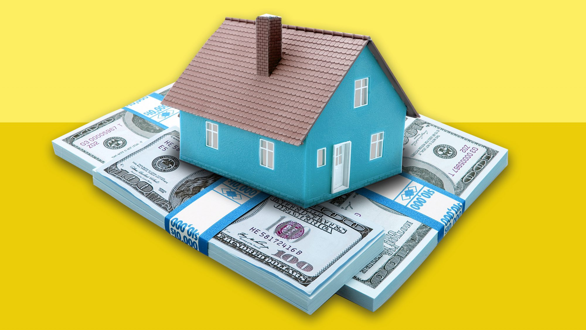How to pay off mortgage early - tips for paying off mortgage quickly