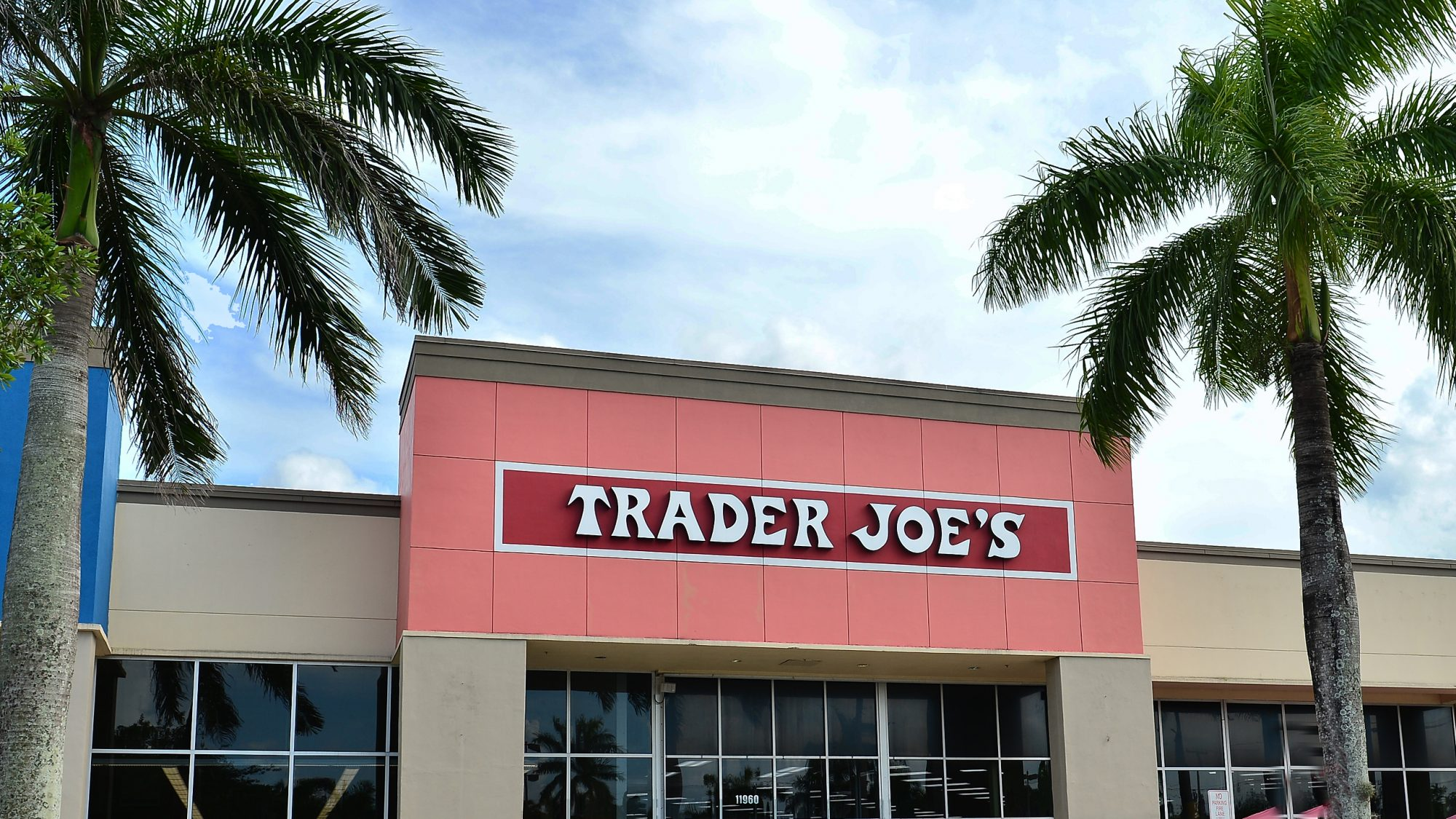 Trader Joe's locations - new Trader Joe's locations 2020