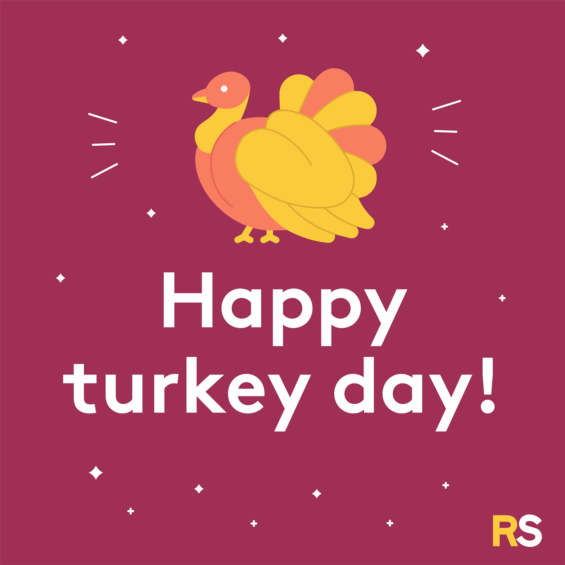 Thanksgiving wishes, messages, captions - text