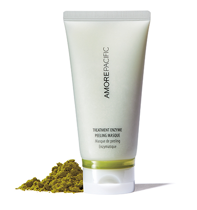 face mask amorepacific