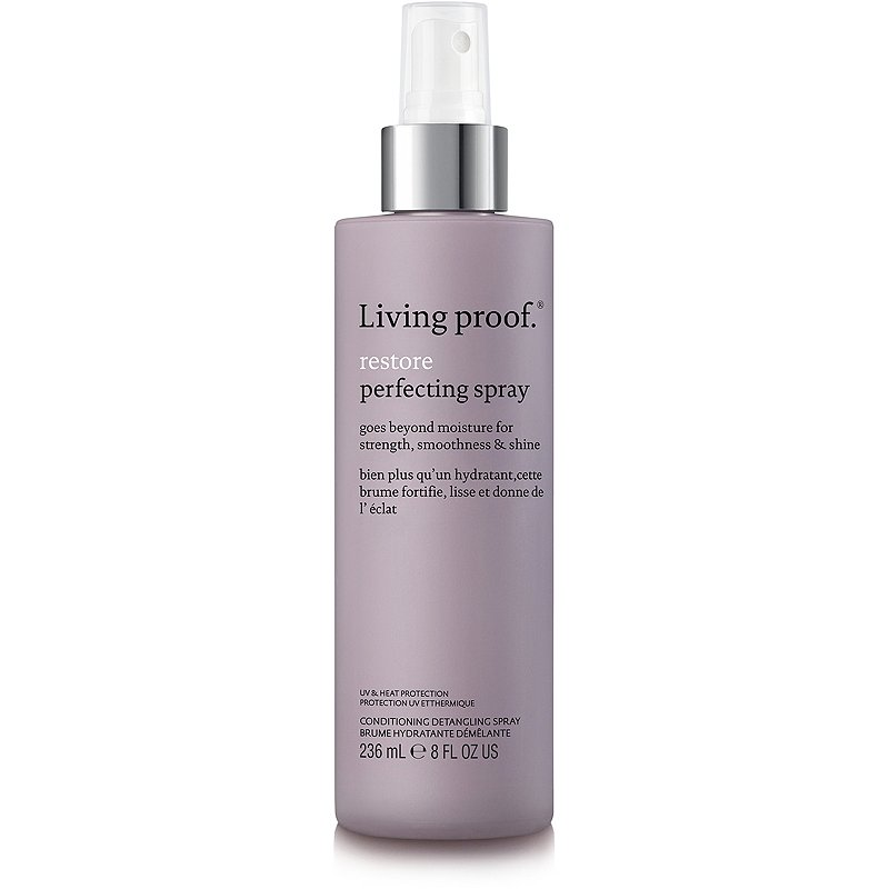 conditioner living proof