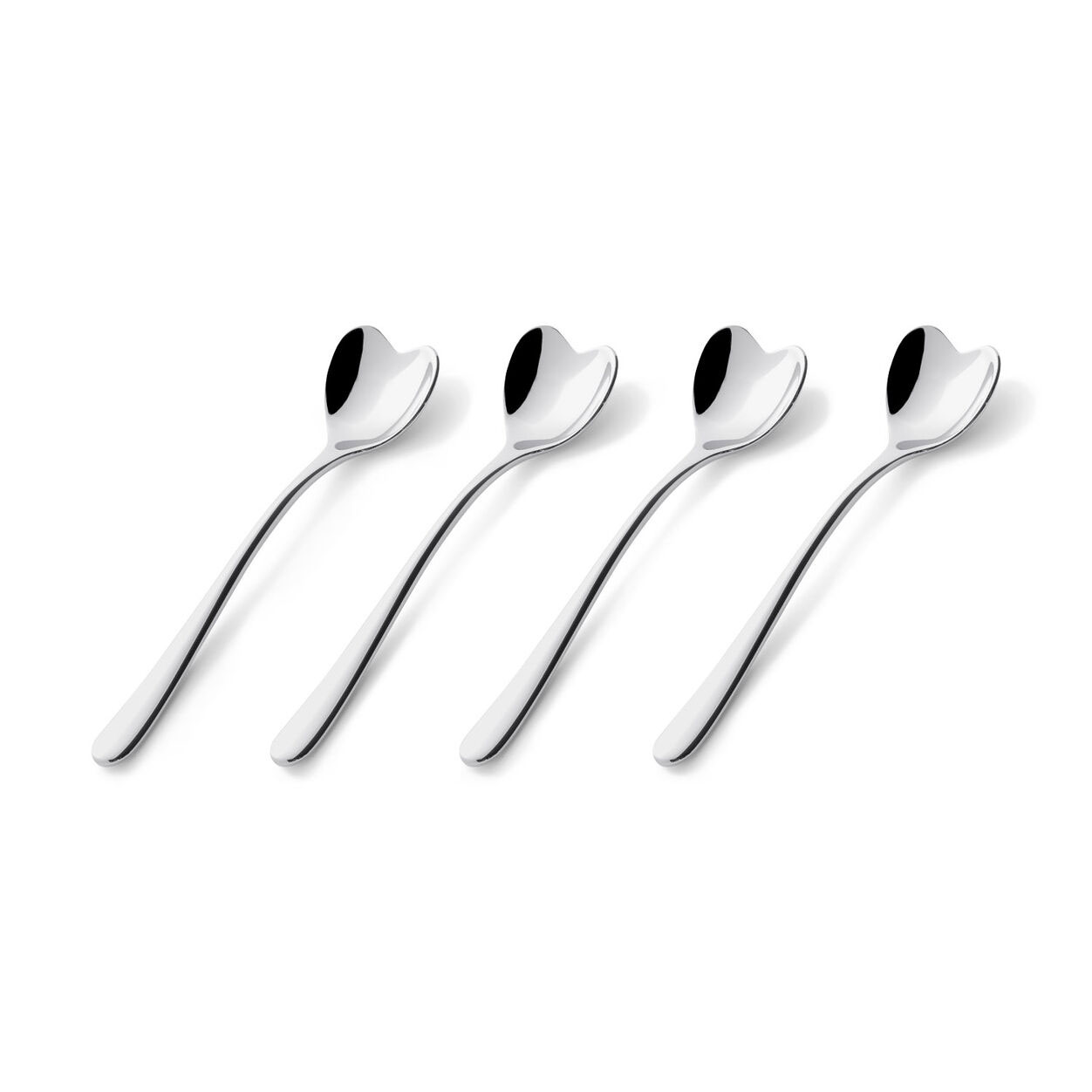 Best gifts, gift ideas for women - Big Love Ice Cream Spoon Set