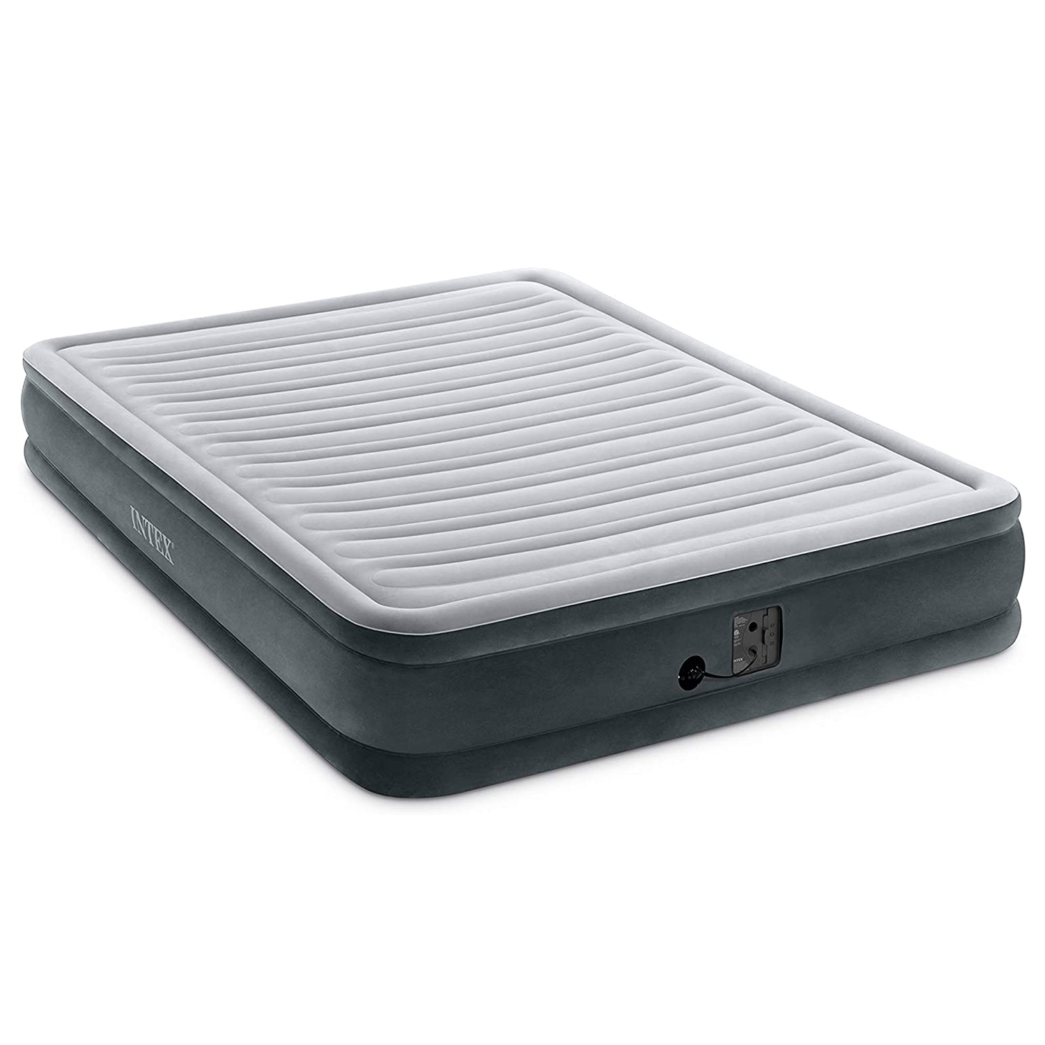 Ultra Plush Air Mattress