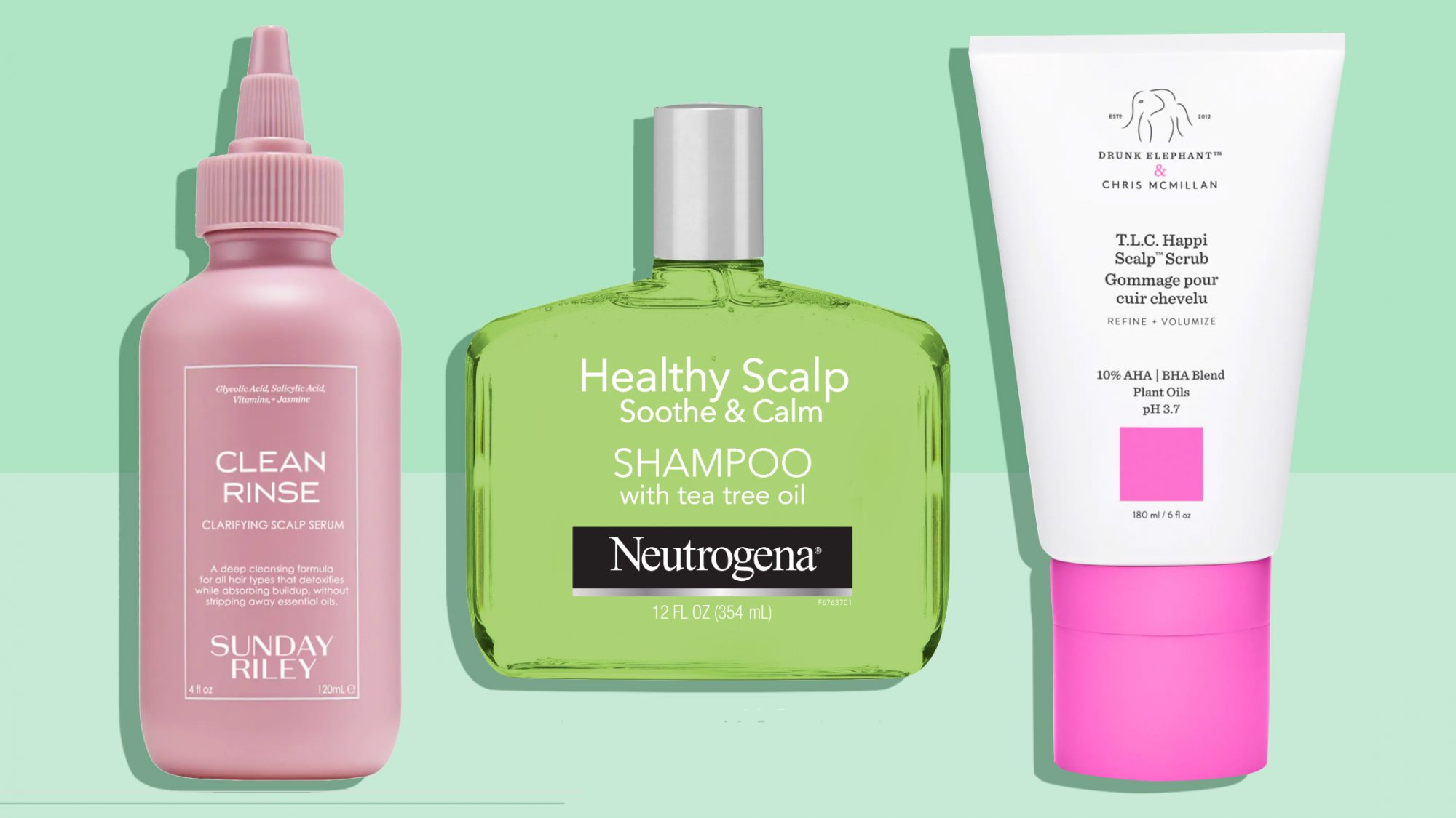 best-hair-products-for-scalp