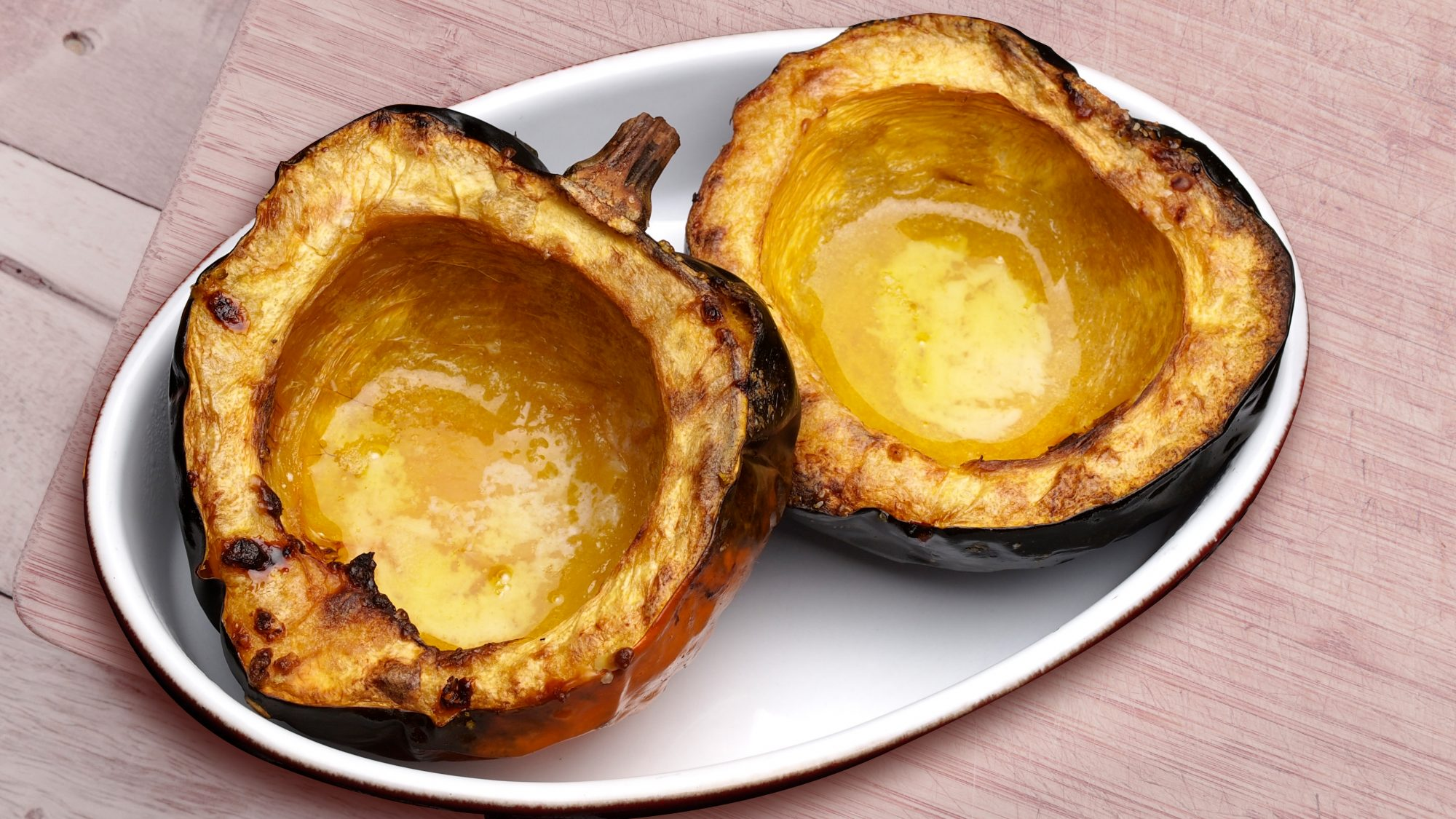 how-to-cook-acorn-squash