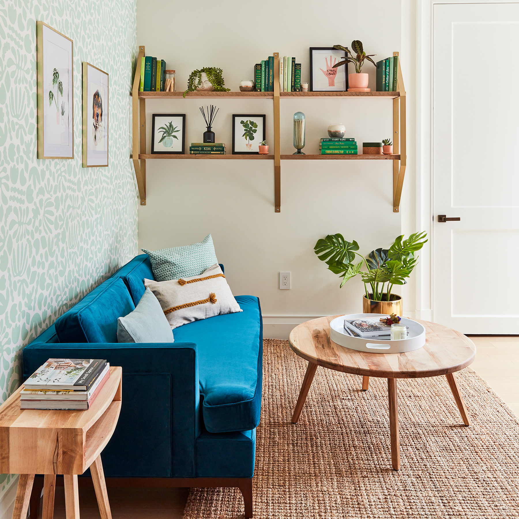 Best Places To Shop For Affordable Home Decor Online According To Pro Designers Real Simple