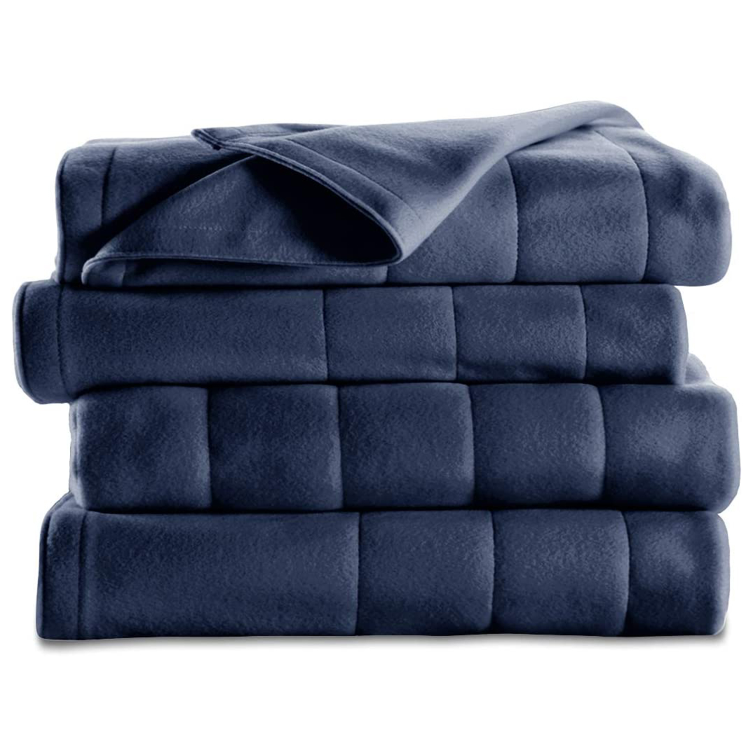 Best Heated Electric Blankets On Amazon According To Reviewers Real Simple