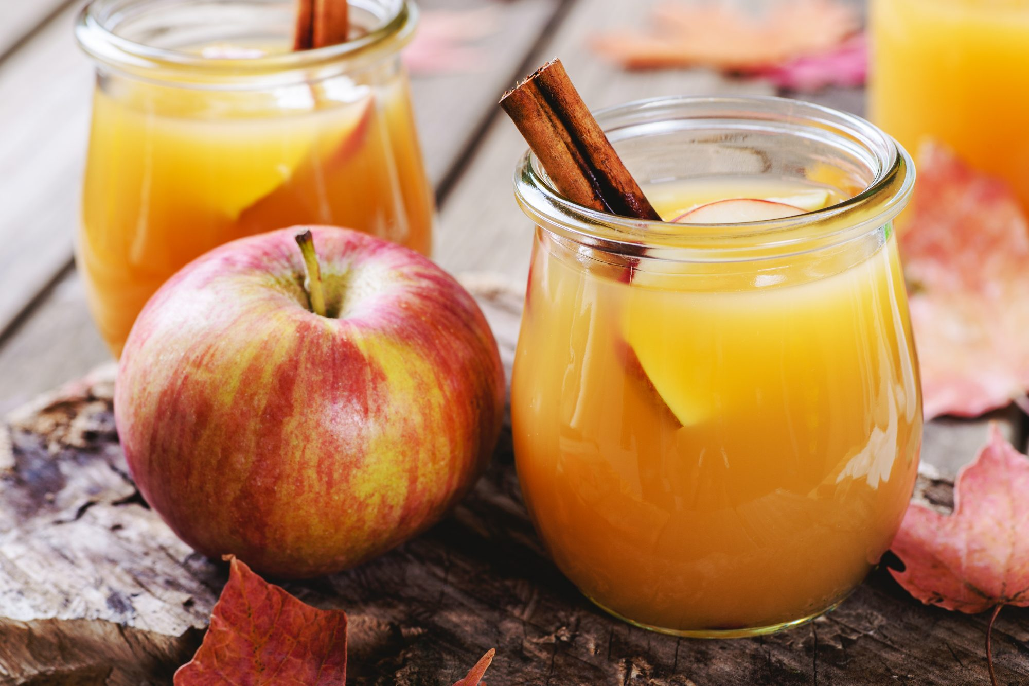 apple-cider-recipe