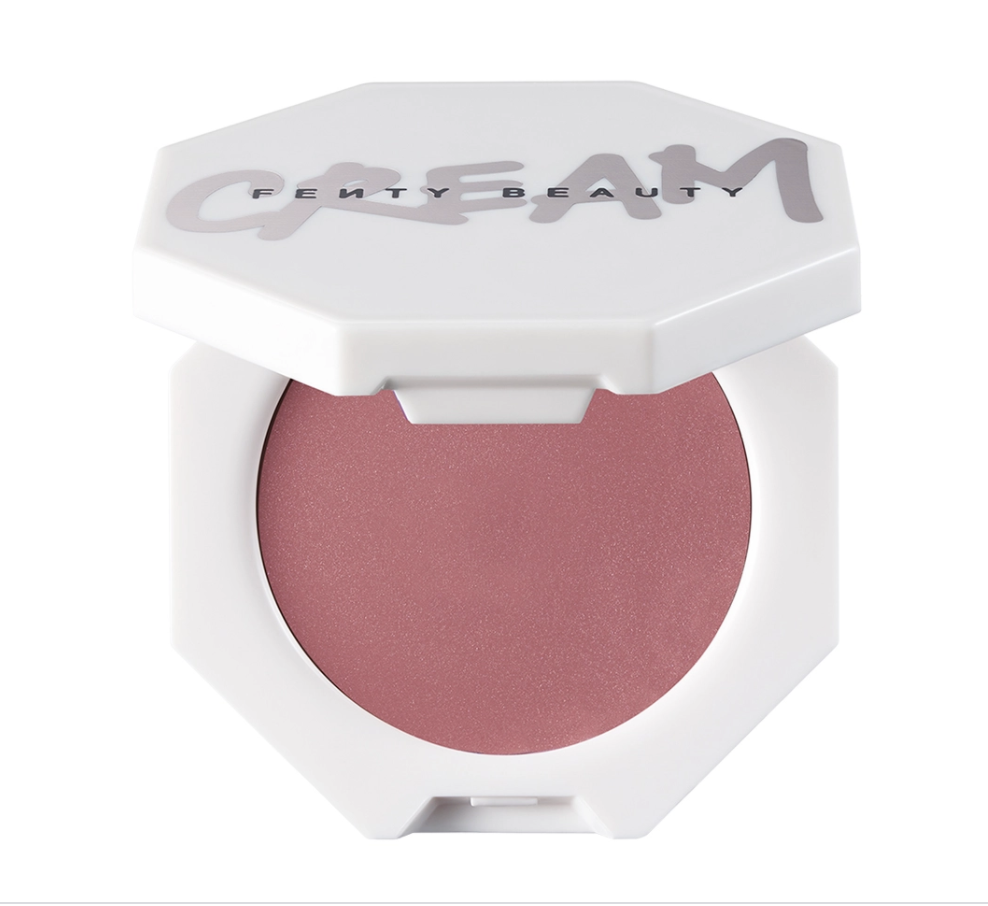 fenty-beauty-cream-blush