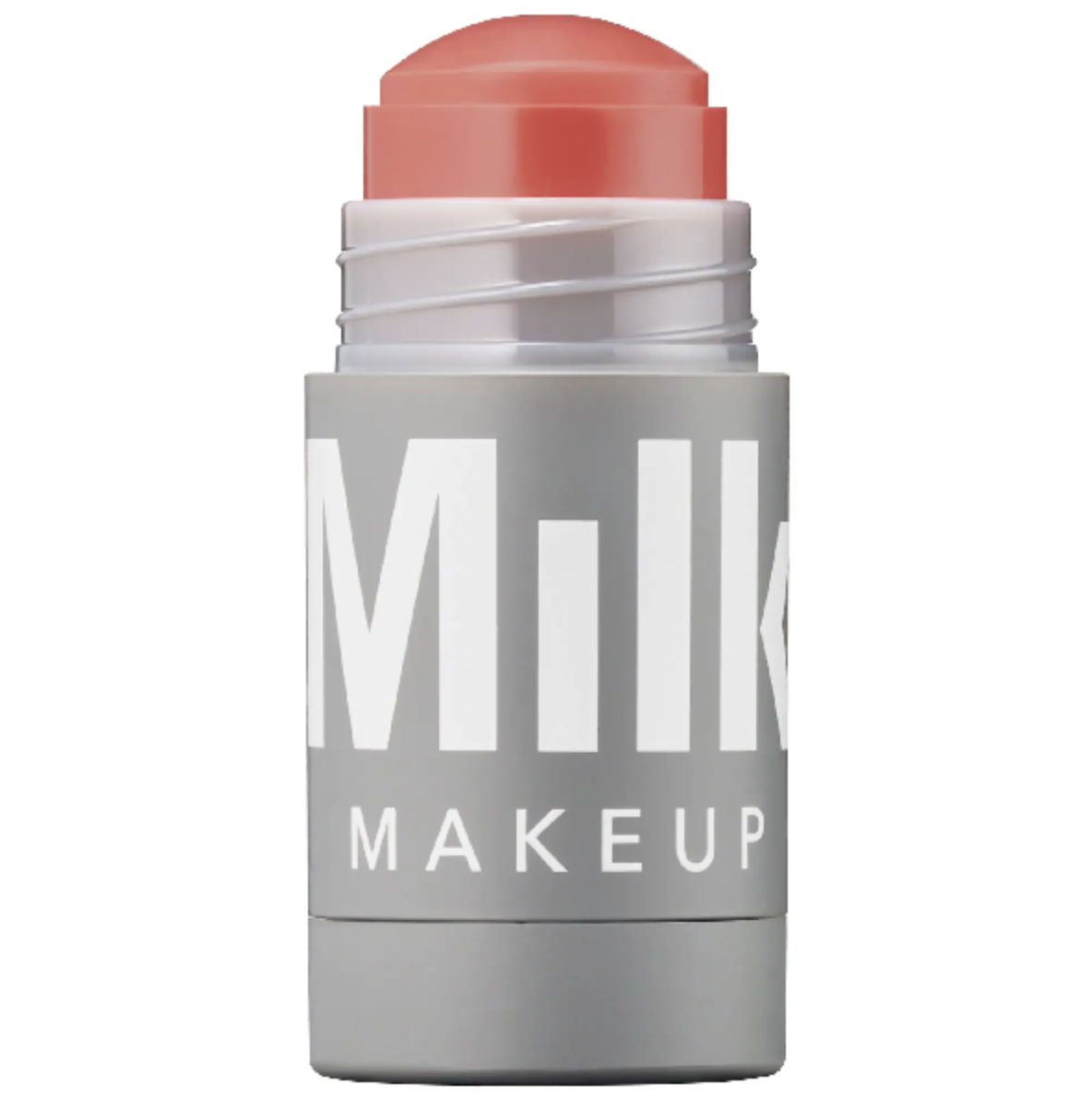 milk-makeup-blush