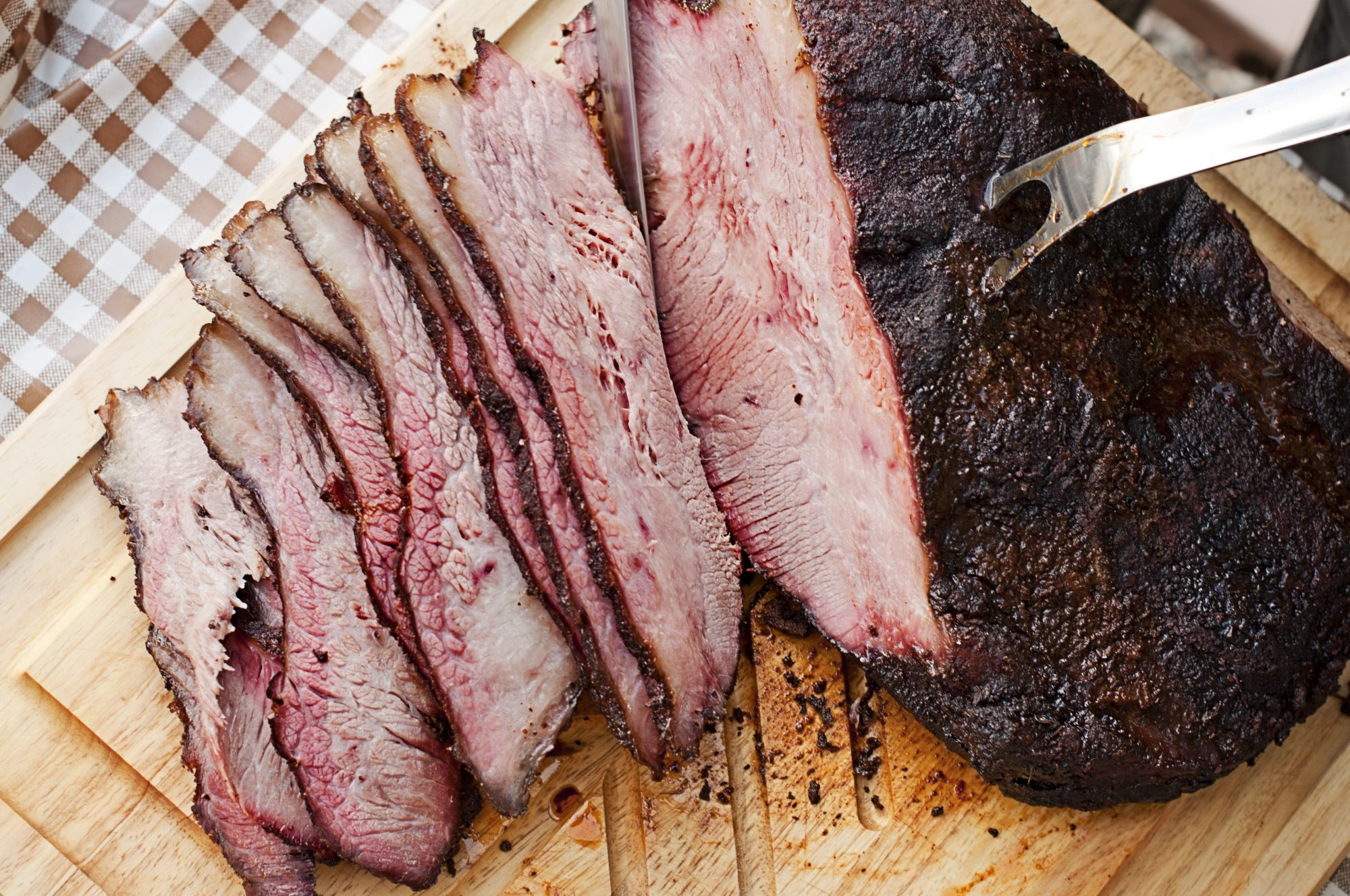 9 Ways To Cook With Leftover Beef Brisket Real Simple