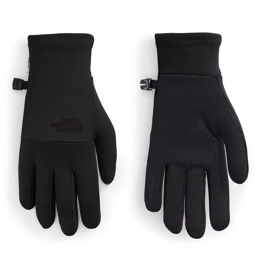 the-north-face-etip-recycled-gloves