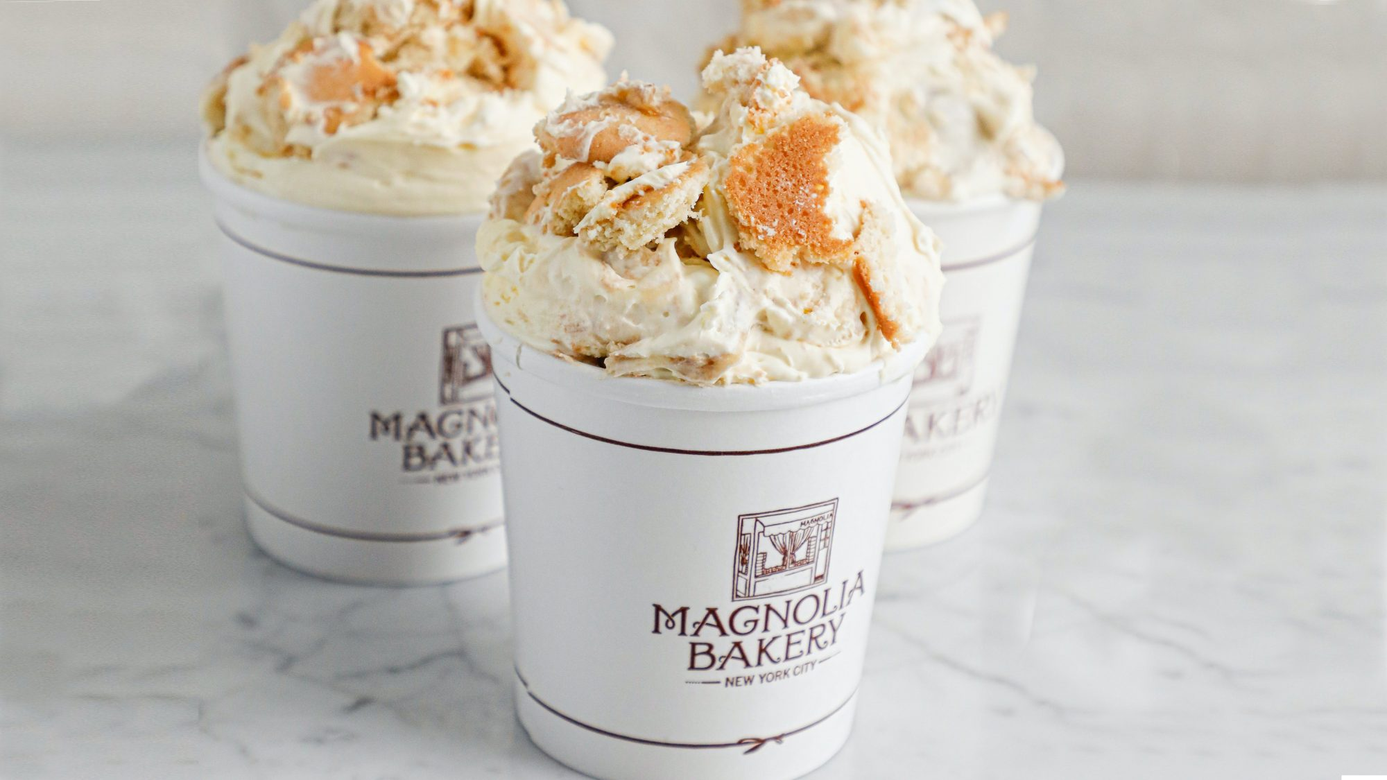 best-gifts-for-foodies-magnolia-banana-pudding