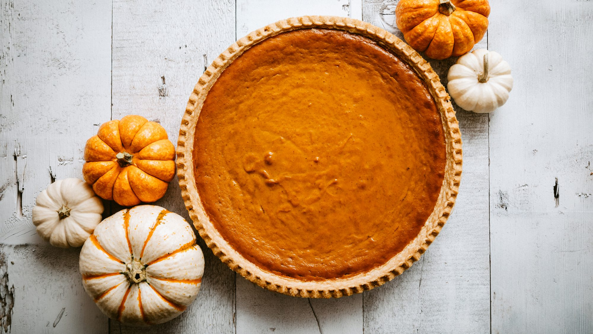 fresh-pumpkin-pie-recipe