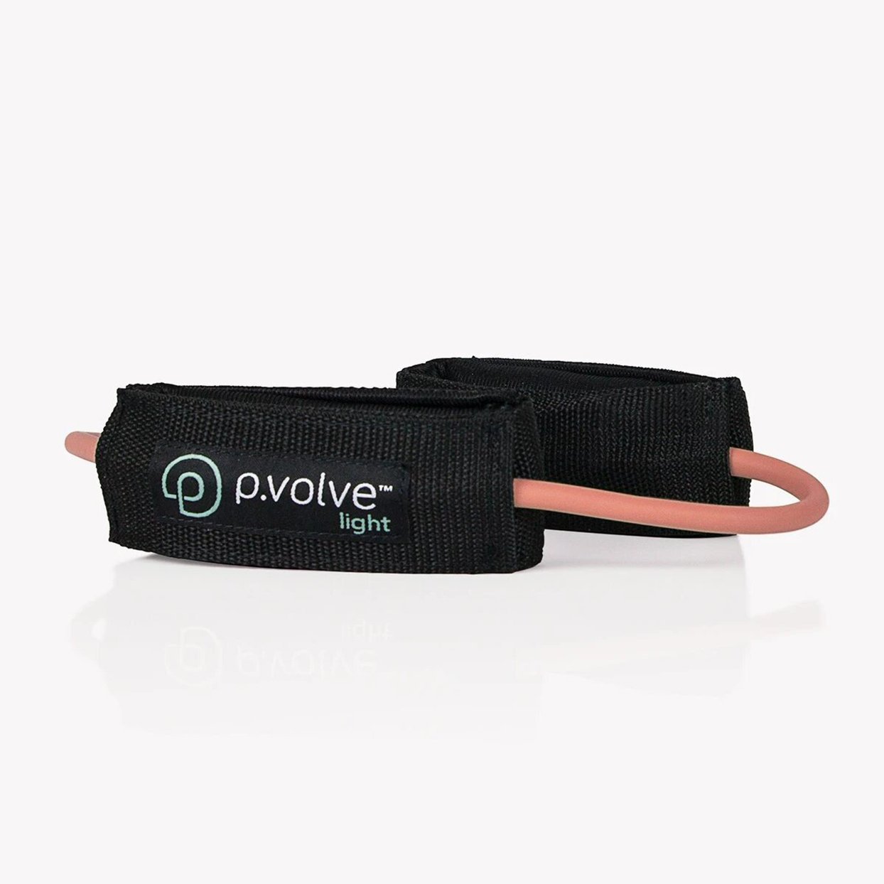P.volve ankle bands