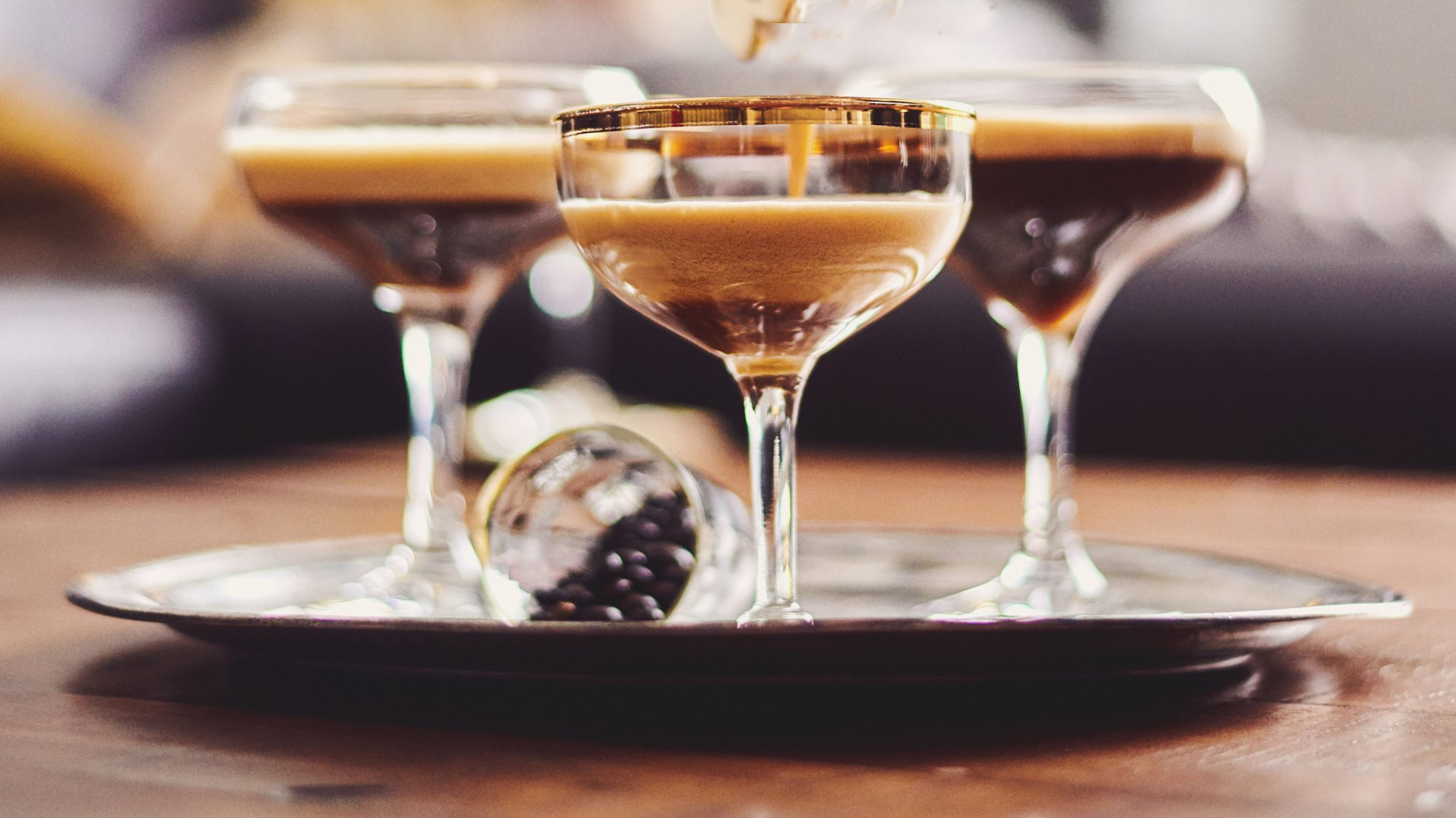 How-to-make-coffee-cocktails