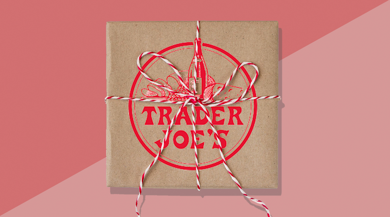 Best-Trader-joes-gifts