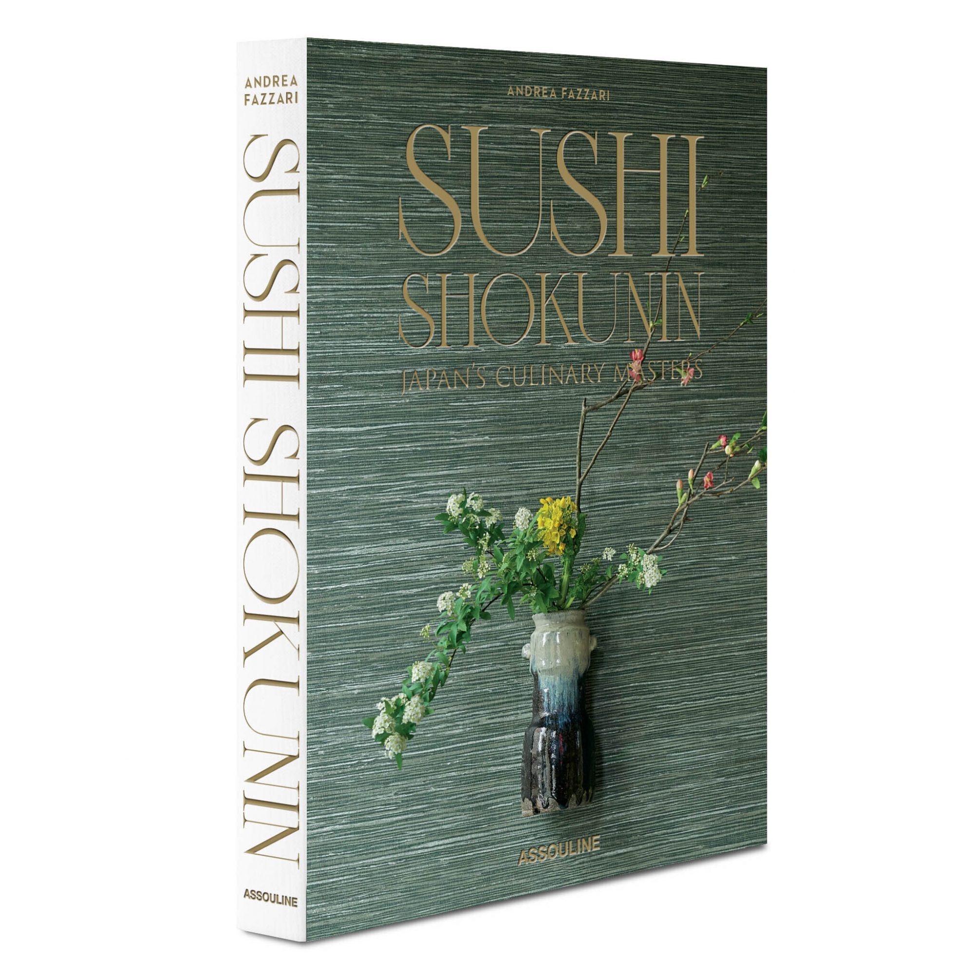 gifts-for-foodies-Sushi-Shokunin