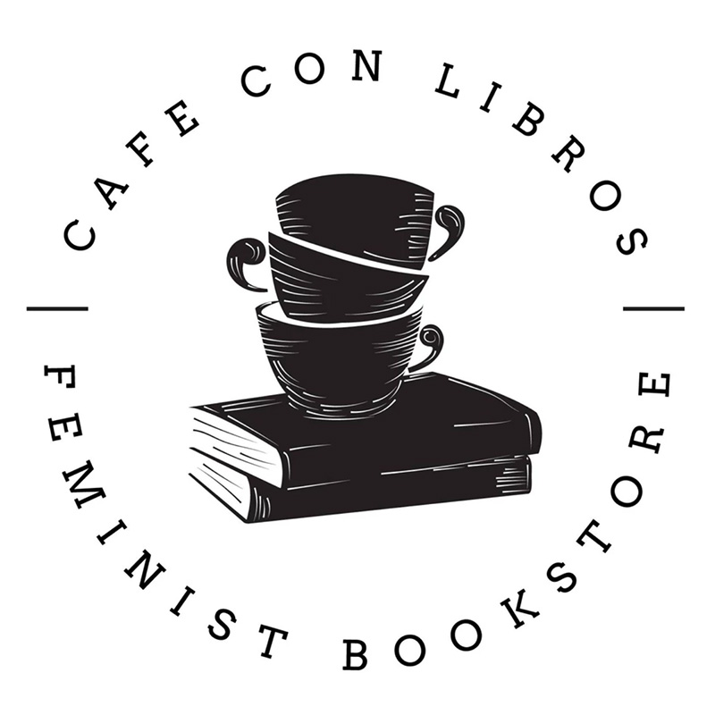 Gifts for Readers: Cafe con Libros Feminist & Bookish Monthly Subscription