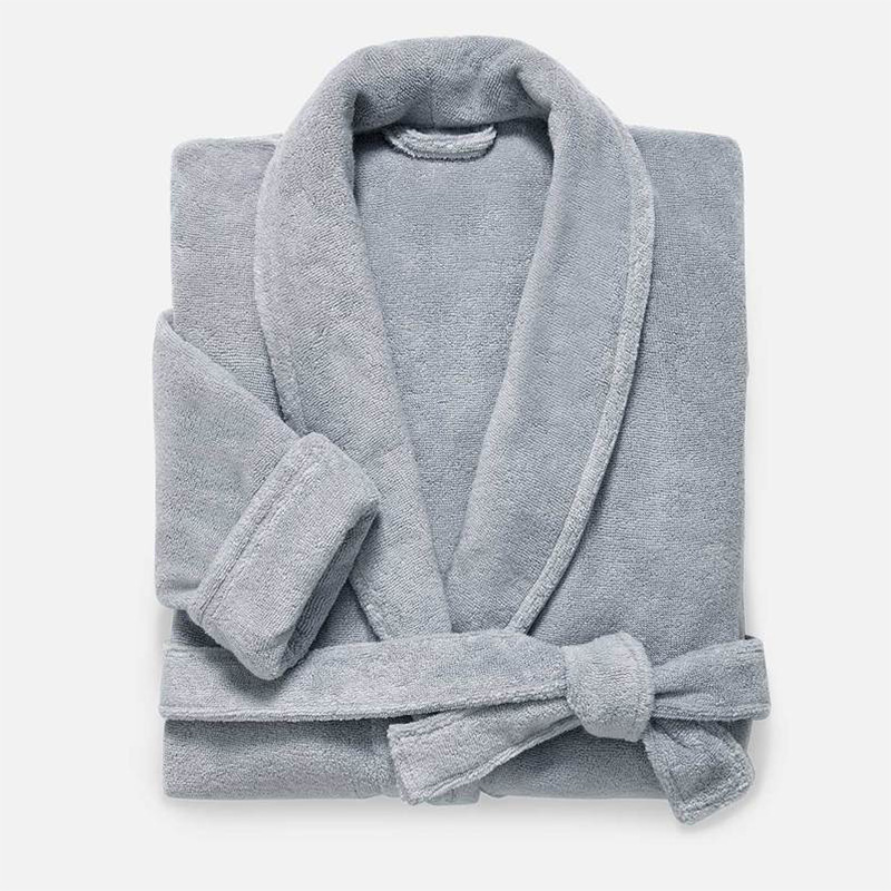 Gifts for Readers: Super-Plush Robe