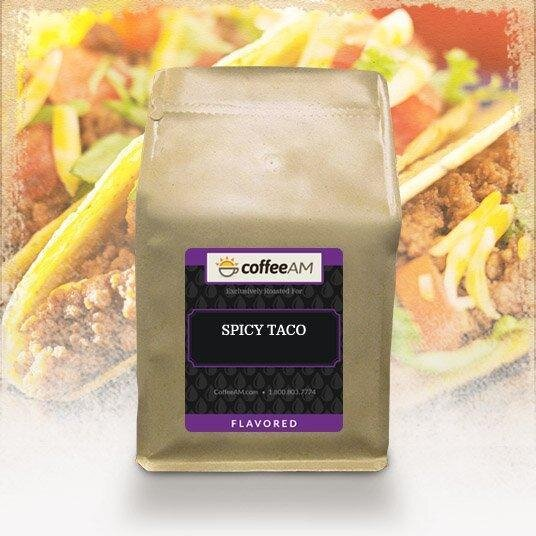 spicy-taco-flavored-coffee-coffeeam