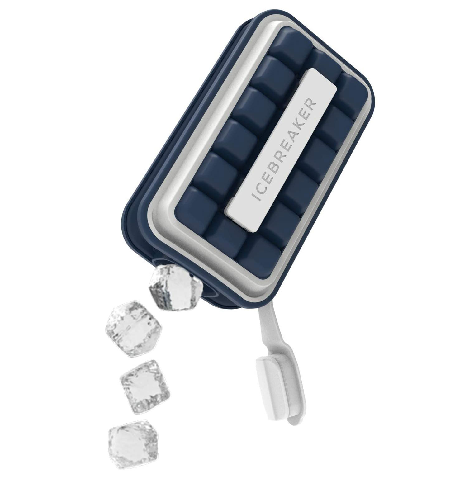 6 Clever Items (10/16/20) - Icebreaker Pop Ice Cube Tray & Server