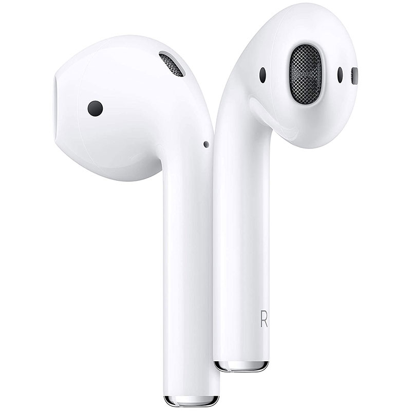 Best gifts for sisters - Apple AirPods with Charging Case