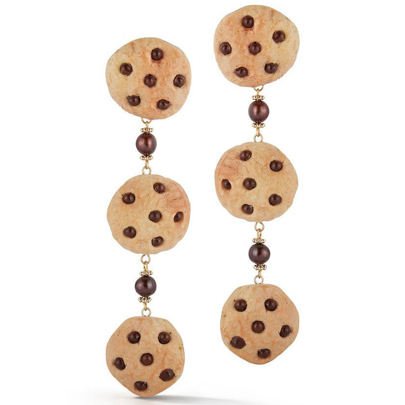 Best gifts for sisters - Chefanie Cookie Bites