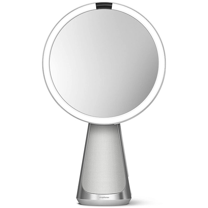 Best gifts for sisters - simplehuman Sensor Mirror