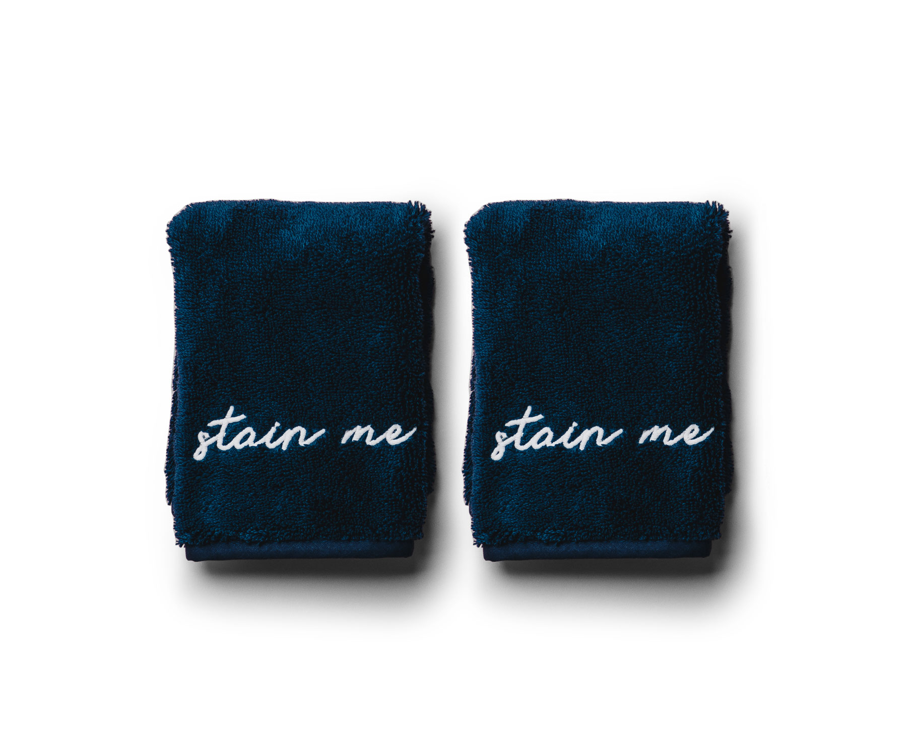 Best gifts for sisters - Weezie Makeup Towels