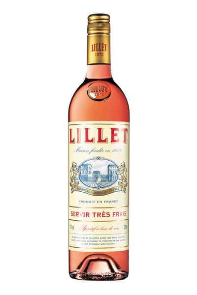 gifts-for-foodies-lillet-rose