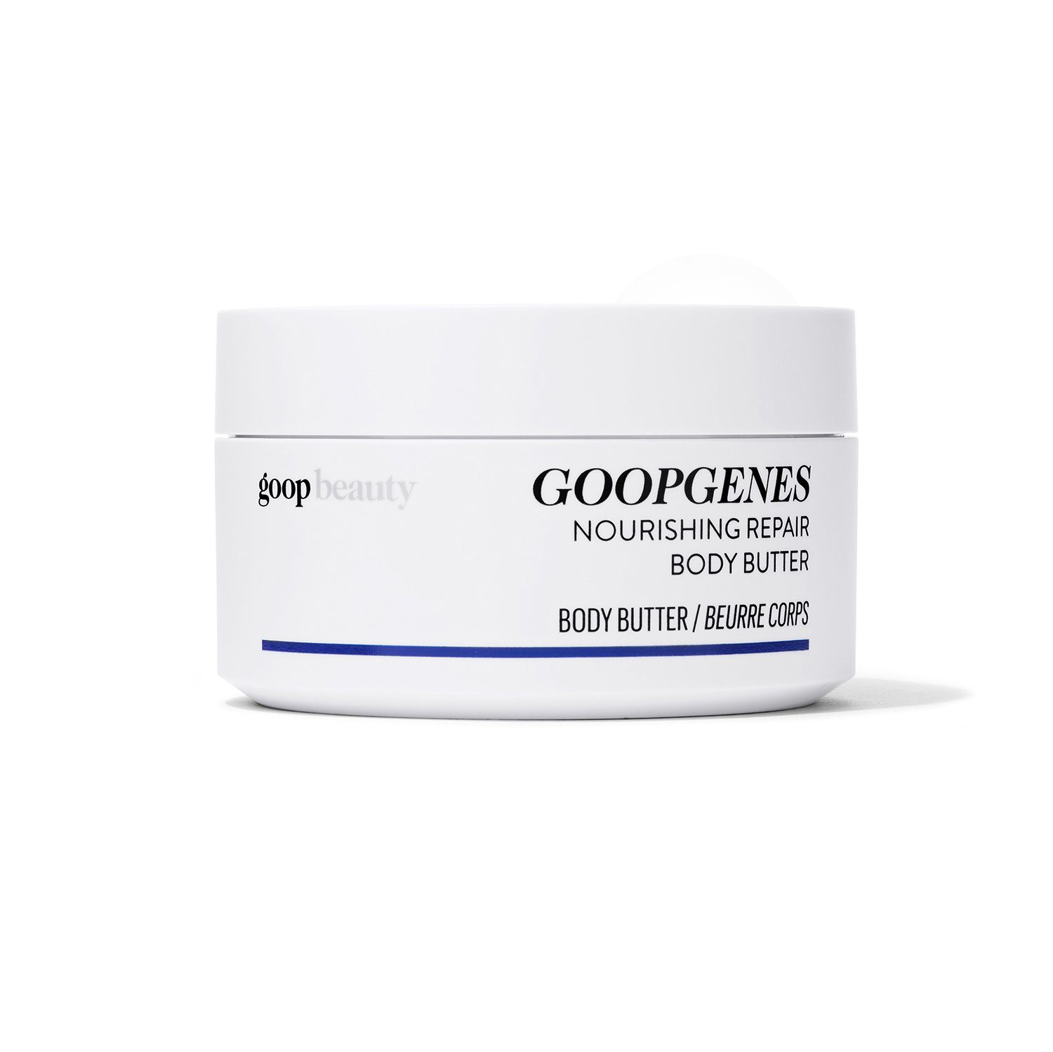gifts-for-foodies-GOOP-Goopgenes-body-butter