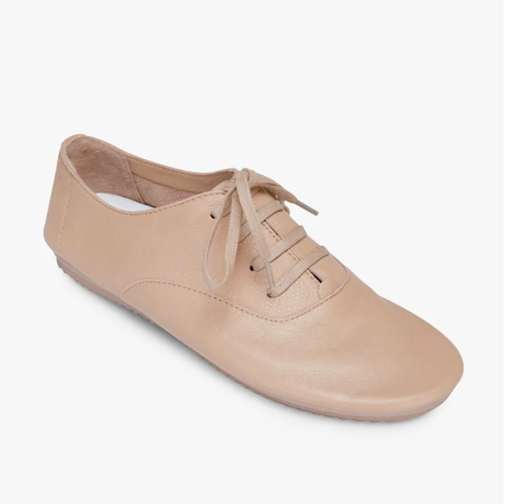 Best gifts for best friend – Anthersole Paloma shoes