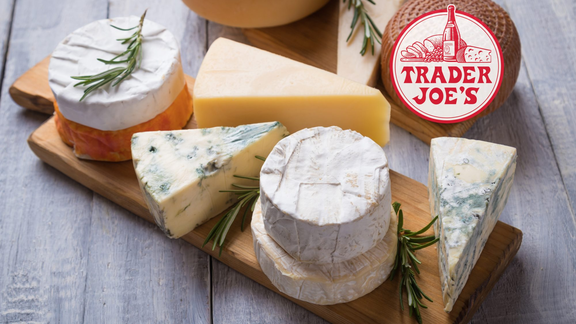 best-trader-joes-cheeses