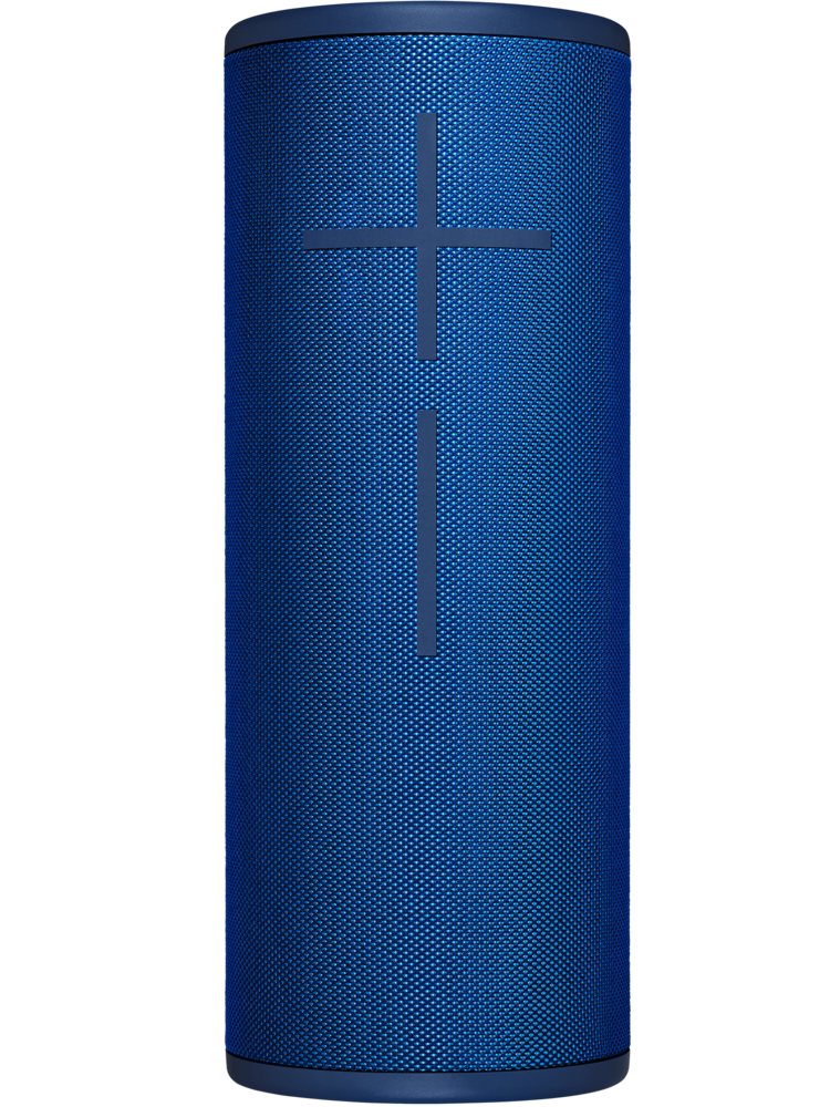 gifts-for-foodies-ue-megaboom3