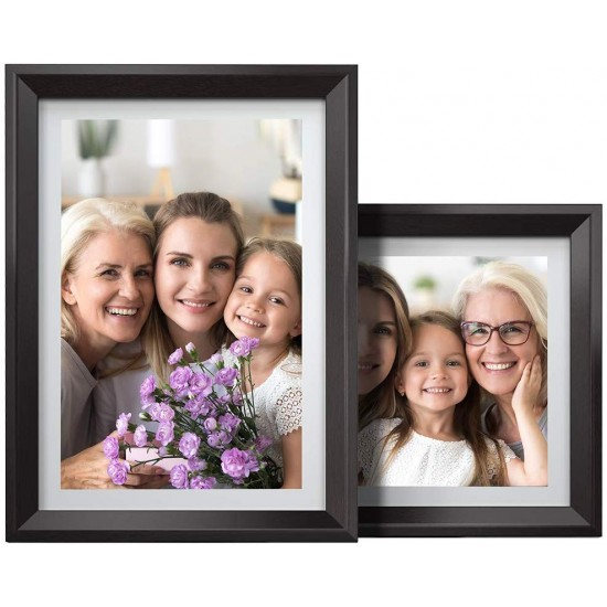 Best Tech Gifts – Dragon Touch Digital Picture Frame