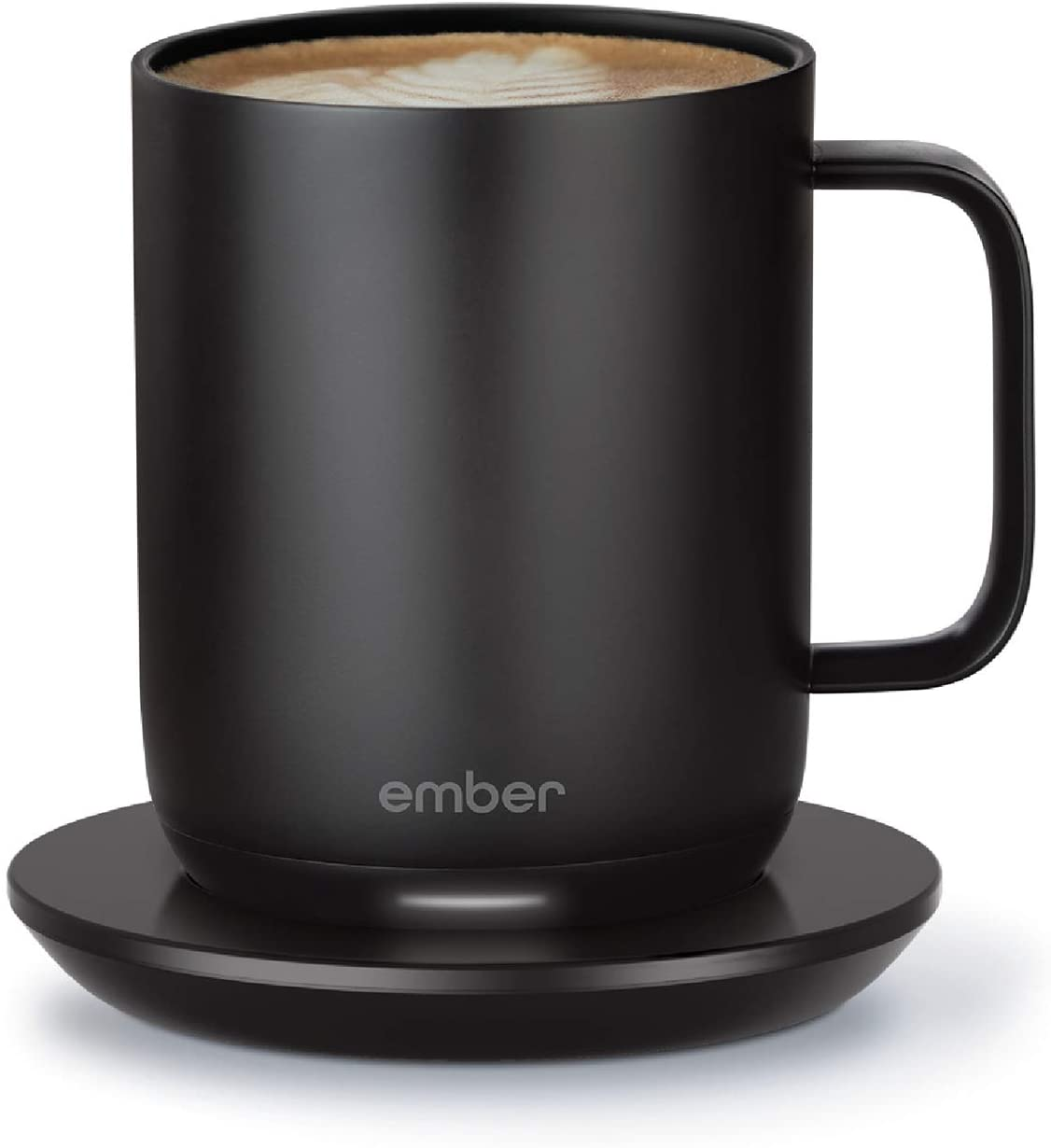 Best gifts for dads – Ember Temperature Control Smart Mug