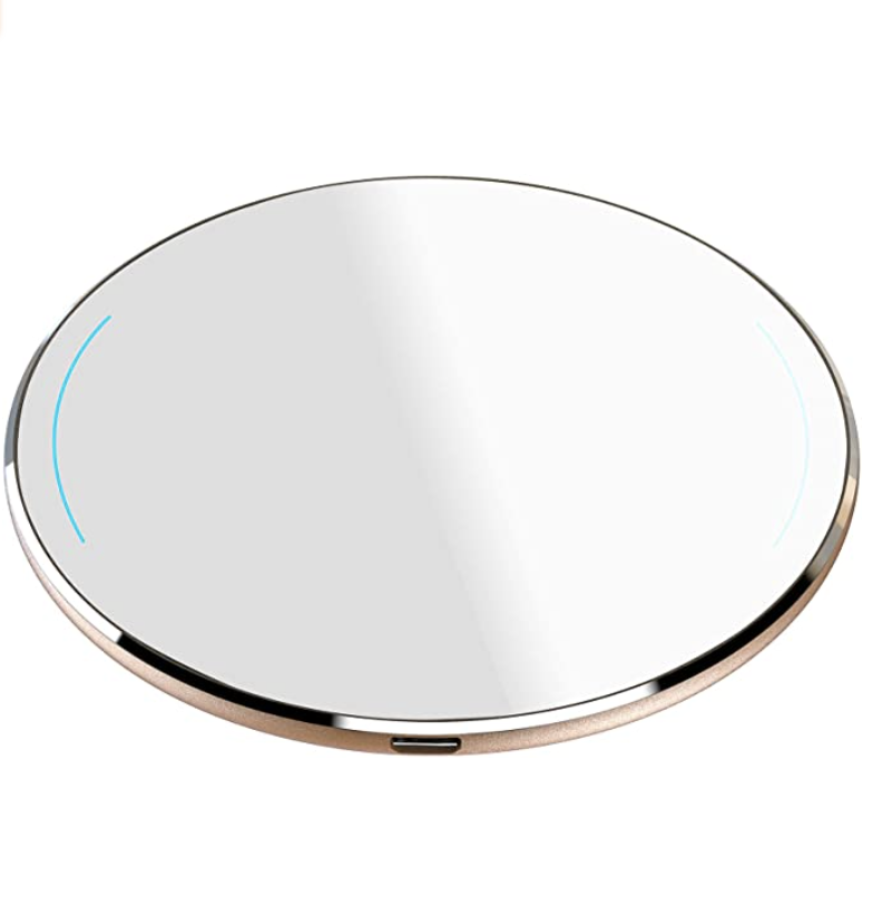 Best Tech Gifts – TOZO W1 Wireless Charger