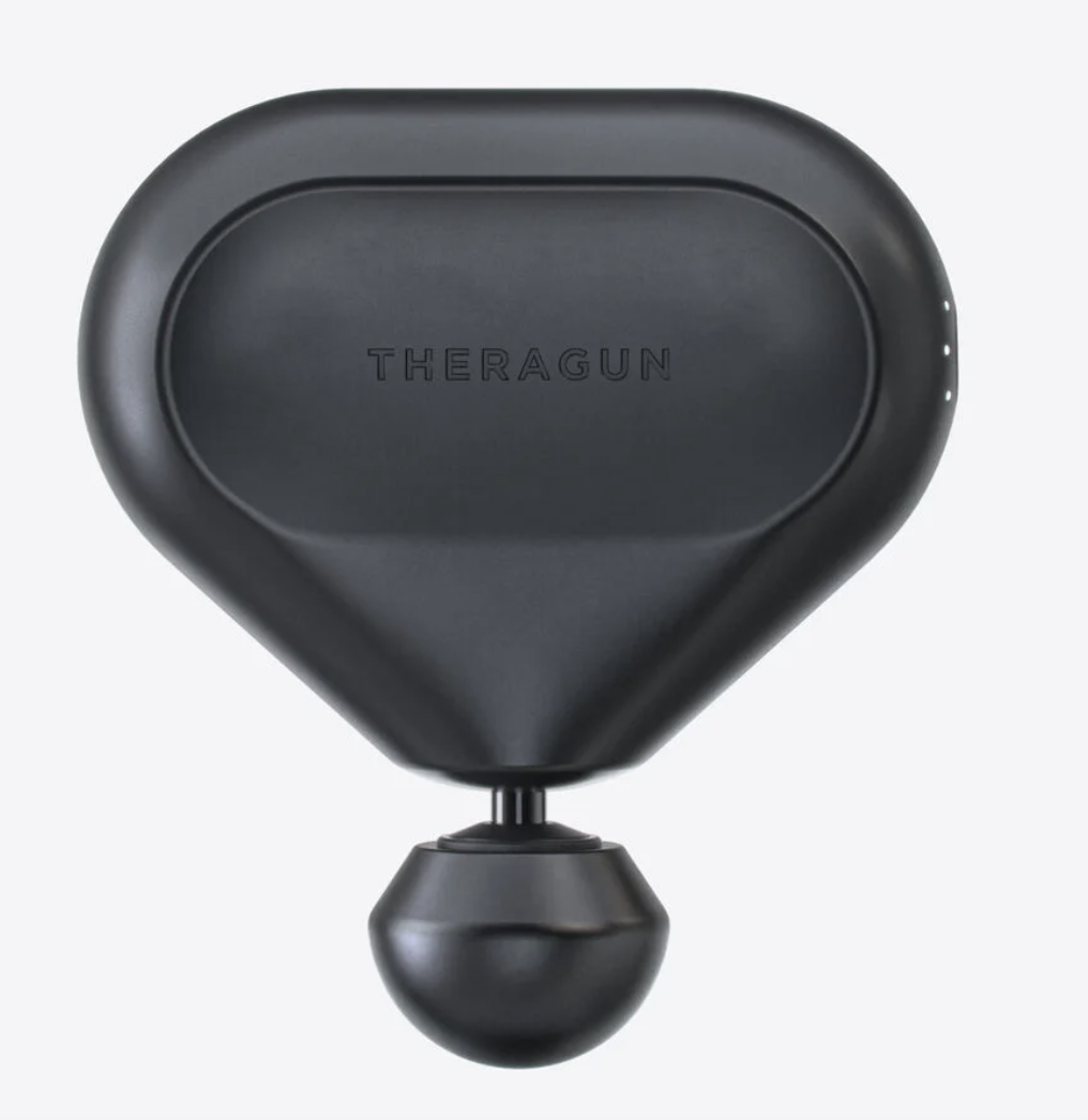 Best gifts for dads – Theragun Mini