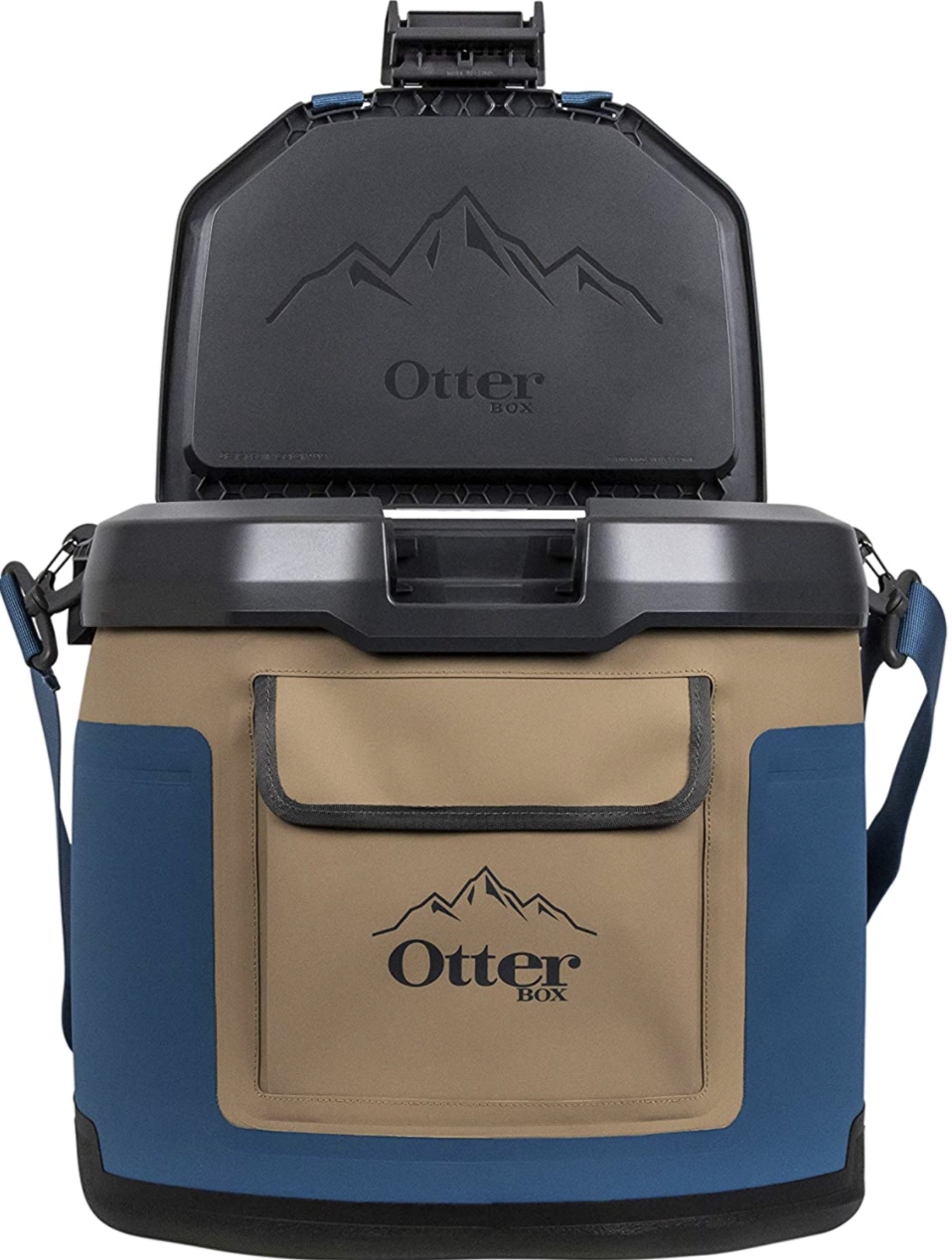 Best gifts for dads – OtterBox Trooper Cooler