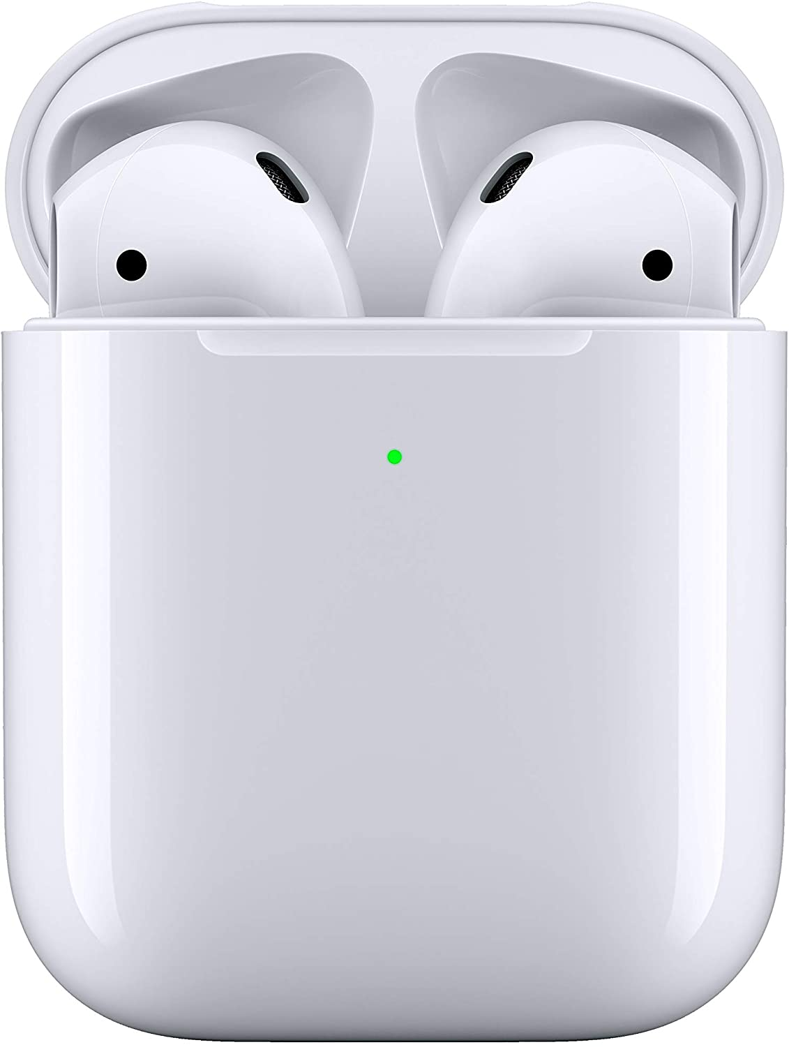 Christmas Gift for Dad, Apple Air Pods