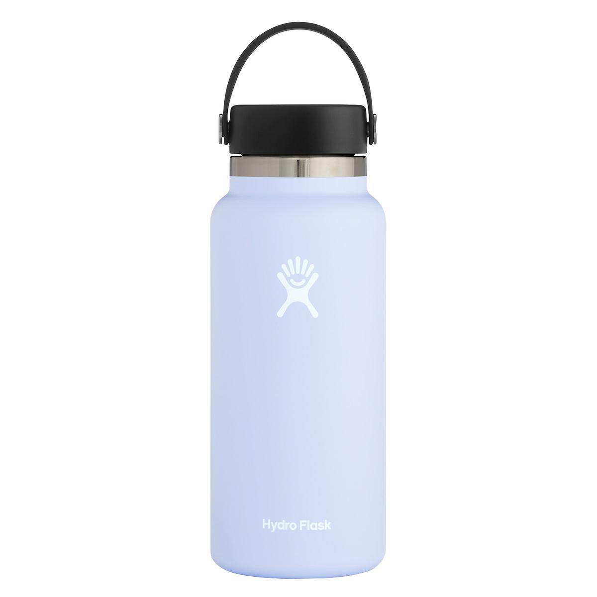 Christmas gifts for dad, fog color water bottle