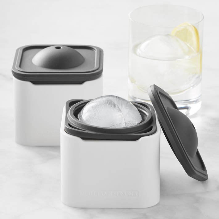 Christmas Gifts for Dad, Sphere Ice Cubes