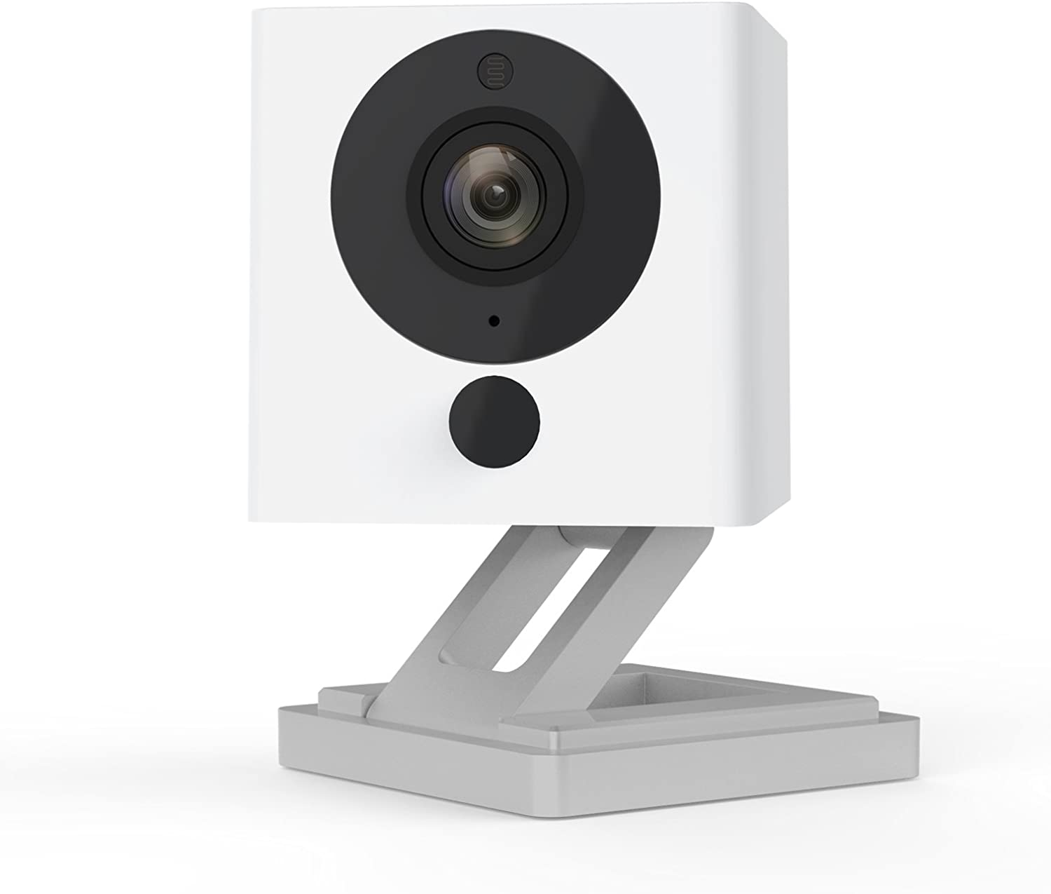 Christmas Gift for Dad, Wyze Camera