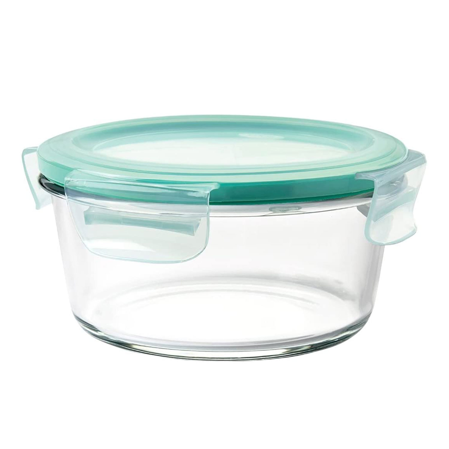 leakproof-rectangle-storage-container